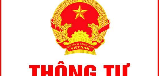 thong-tu-195-2015-tt-btc-huong-dan-thue-tieu-thu-dac-biet